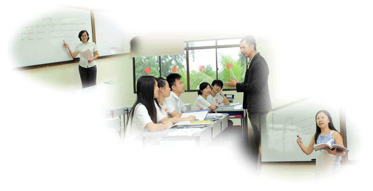 Teacher's Deployment