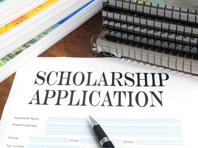 Scholarship for a Quality Education in Singapore